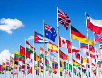 Traduction-interpretariat-pour-les-forts-en-langues